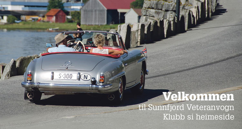 f3b518ea Heim - Sunnfjord Veteranvogn Klubb - Smieposten.no